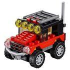 Lego® Creator 31040 Desert Racers
