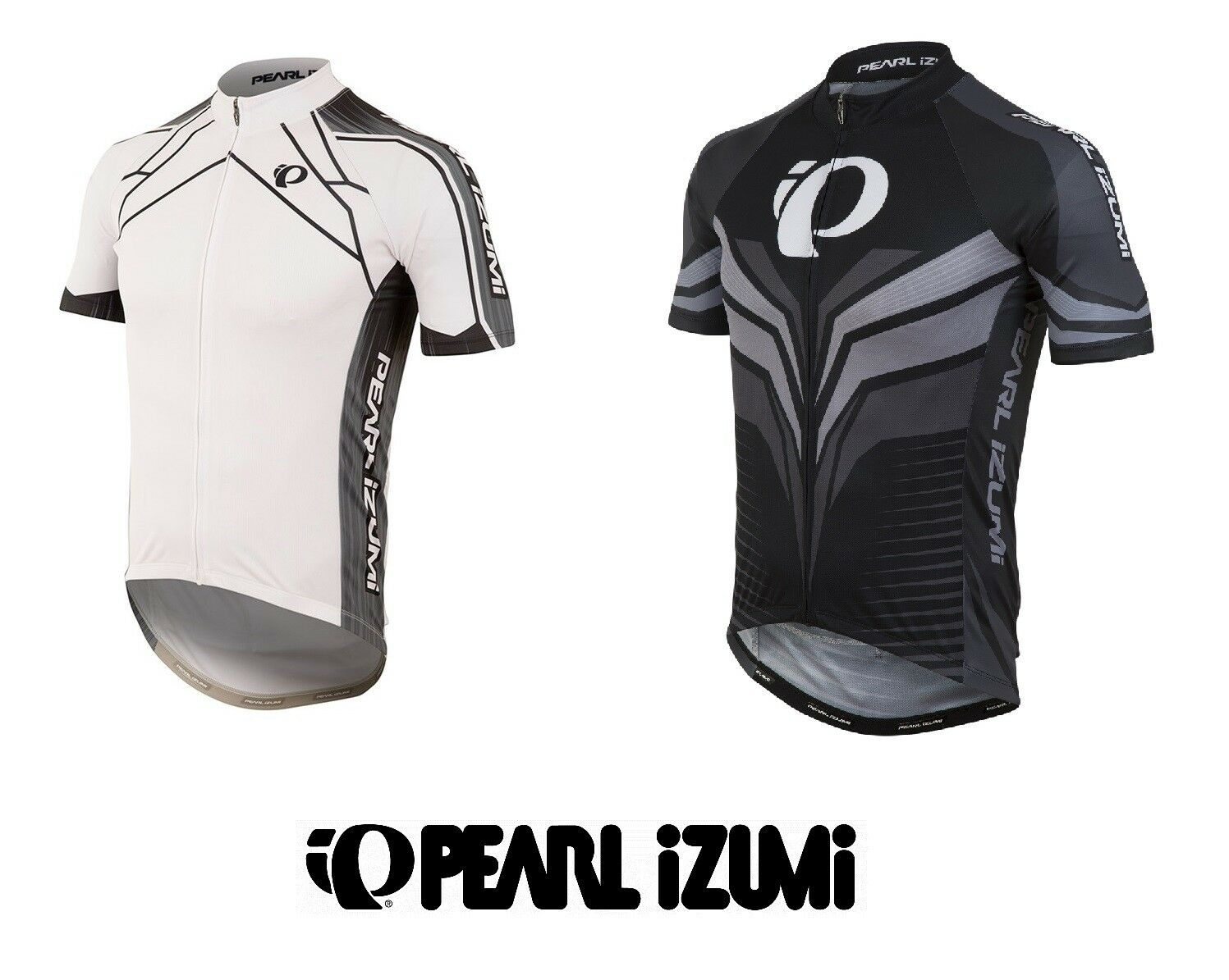 Pearl Izumi   Elite Pursuit LTD Jersey   Radtrikot UVP 89,95 Euro