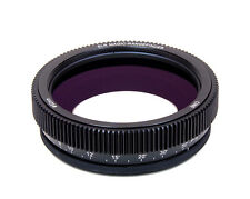 SLR Magic Rangefinder (Imperial) adapter for Anamorphot 1.33x and 2x Anamorphic