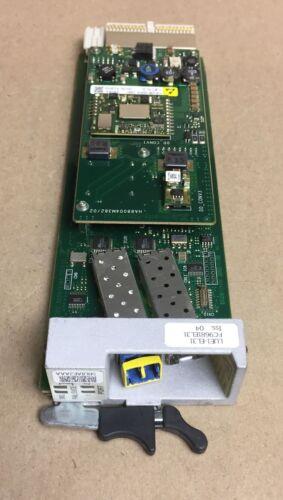 LUE1-EL31 Fujitsu FC9681EL31SBUIABKAAB FLASHWAVE Board