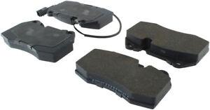 Disc-Brake-Pad-Set-Front-Centric-104-11330