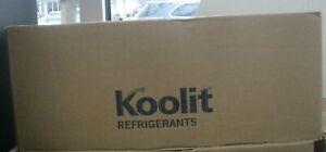 Cold Chain Technologies Koolit Refrigerants RC-304 8-Pack