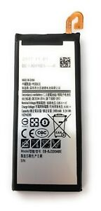 Akku-Batterie-fuer-Samsung-Galaxy-J3-2017-Galaxy-J3-2017-TD-LTE-2400mAh-Li-Po