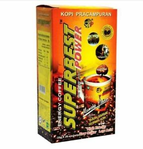 Superbest-Power-SBP-Energy-Coffee-100-Original