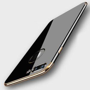 para-iPhone-6-6s-7-PLUS-ANTICHOQUE-Funda-electrochapa-ULTRA-FINO-SUAVE-PIEL