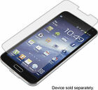 Zagg InvisibleShield Glass Front Screen Protector for Galaxy S5 I9600