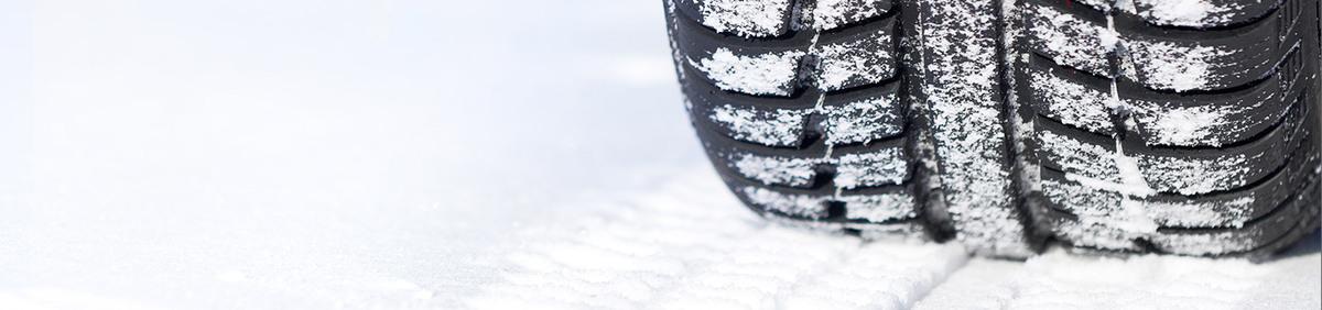 Aktion ansehen 10%-Gutschein* für Winterreifen Mit Code PROFIL17 bei führenden Marken sparen