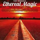 Ethereal Magic von Various Artists (2015)