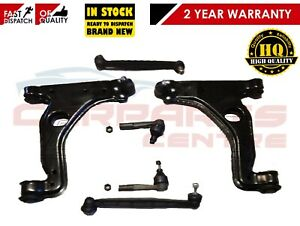 FOR-VAUXHALL-ZAFIRA-B-MK2-05-11-FRONT-SUSPENSION-ARMS-ARM-TRACK-ROD-ENDS-LINKS