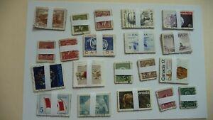 1790-lot-100-timbres-seconds-20-de-5