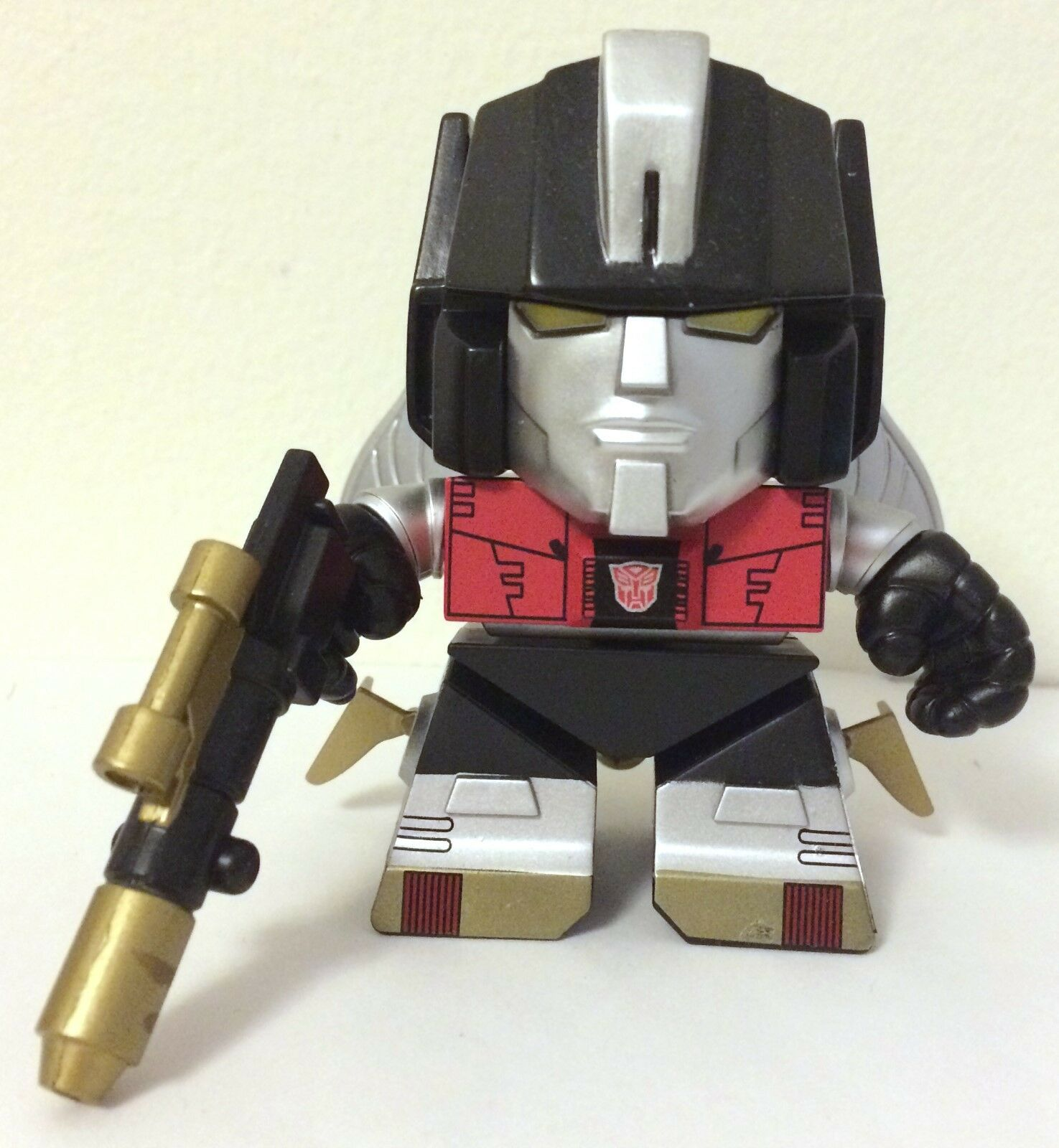 Transformers  Loyal Subjects  Dinobot Dinobot Dinobot Sludge 3ed584