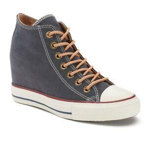 buy \u003e hidden heel converse, Up to 67% OFF