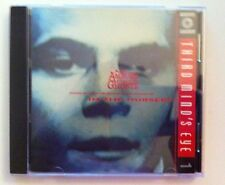 An Ambush of Ghosts by In the Nursery (CD, Feb-1994, Third Mind)