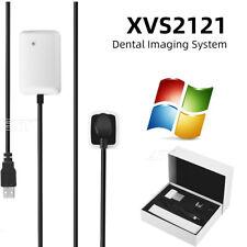 Dental Imaging System Intraoral Digital Image Rvg X Ray Sensor Woodpecker Style