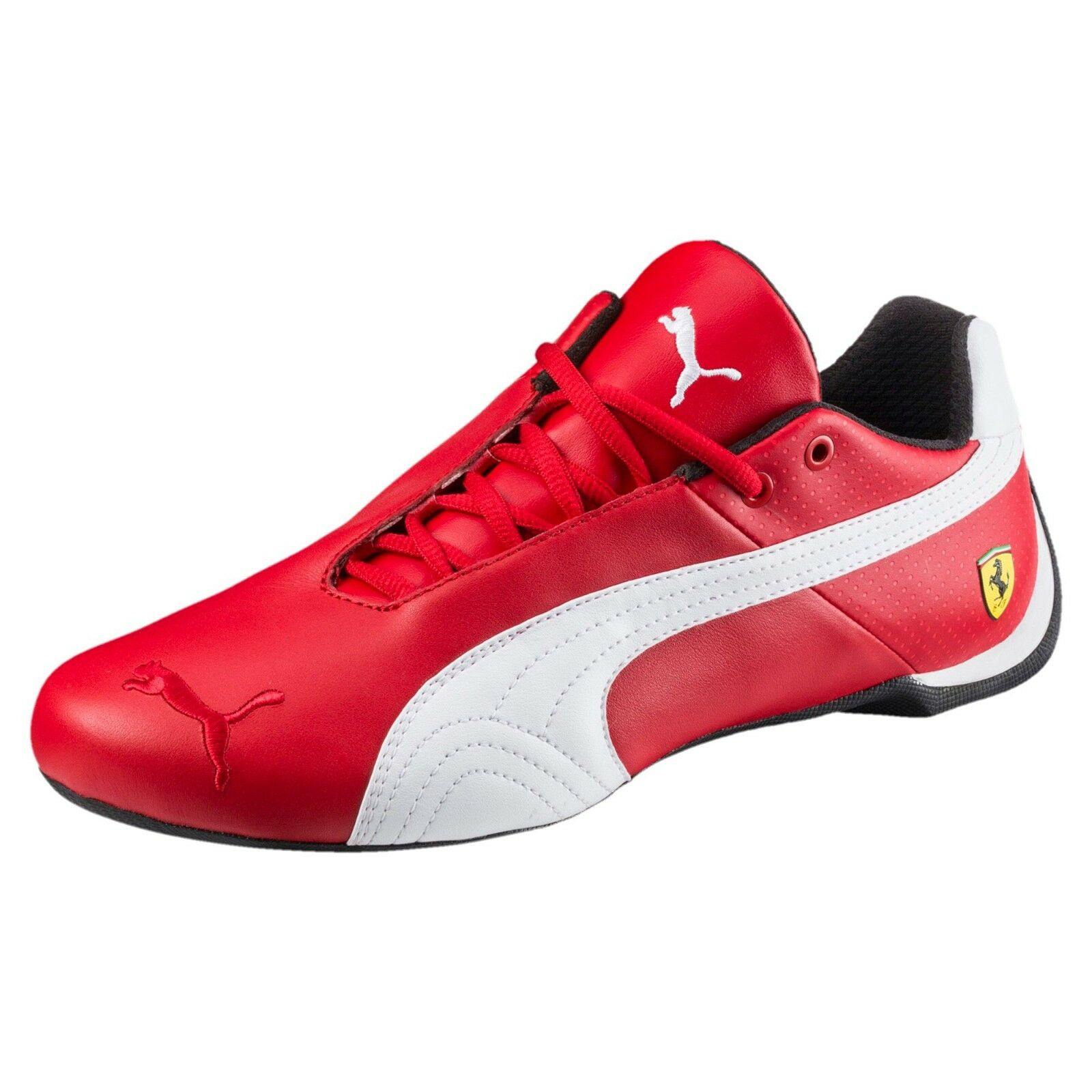 PUMA Ferrari  Future CAT OG  Men's Training Shoes