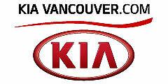 Kia Vancouver