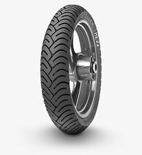 90/90-18 M/C REINF 57P  METZELER ME 22 Universal Motorcycle Tyre