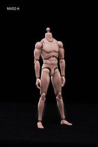1-6-MX02-A-Europa-Haut-maennliche-Figur-Modell-F12-034-Mann-Action-Figur-Kopf