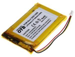 OTB-Akku-kompatibel-zu-Garmin-Nuevi-200-220w-250-252w-260-270-Li-Polymer