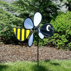 Ground-Decor-Bee-Baby-Spinner-12-034-W-x-23-034-H-x-17-034-D-In-the-Breeze-ITB-2801