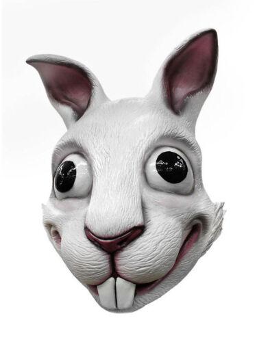 Maske Verrücktes Tier