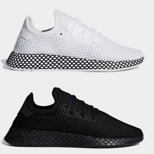 adidas originals deerupt