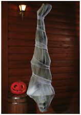 72 Cocoon Corpse Halloween Decoration