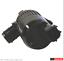 Windshield Washer Fluid Pump Ford Lincoln MKZ MOTORCRAFT OEM 2013-2019