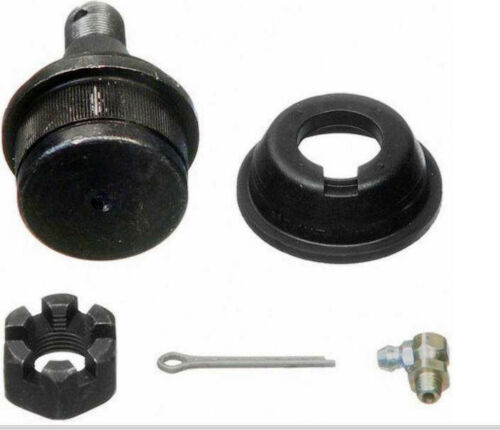 20pc Tie Rod Ball Joint Idler Arm Wheel Bearing Kit For Chevy Caprice 1991-96