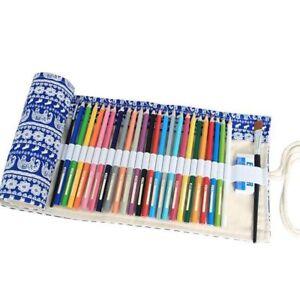 36-slot-pen-art-paint-brush-canvass-case-wallet