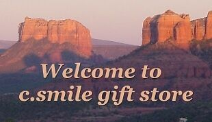 c.smile gift store