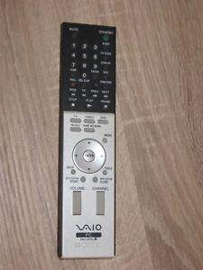 SONY RM-GP5U Fernbedienung für PC Vaio Home Network Remote Control - Hannover, Deutschland - SONY RM-GP5U Fernbedienung für PC Vaio Home Network Remote Control - Hannover, Deutschland