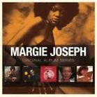 Original Album Series 0081227983369 by Margie Joseph CD