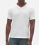 GAP-Homme-a-manches-courtes-V-Neck-Tee-Everyday-V-Neck-T-shirt-Taille-S-M-L-XL-XXL miniature 5