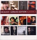 DIE ZEIT Genuss-Edition Klassik Vol.2 von Various Artists (2010)