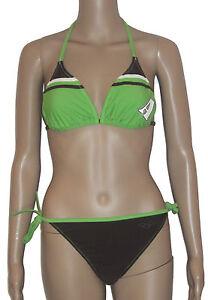Arena Levens 1461462 Femmes Bikini Triangle Maillot de Bain  38 ... bef8331e1837e