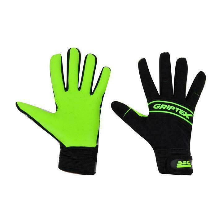Atak Junior Griptex GAA Gloves