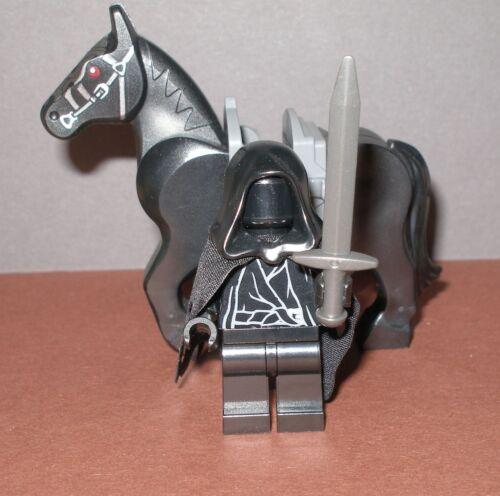 """/""""Uruk Hai etc./"""" Orques Lego Seigneur des Anneaux//Le Hobbit-Sélection Minifiguren"""