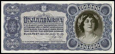 bank-notes