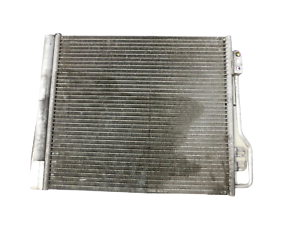 Kondensator-Kuehler-Klimaanlage-Klimakuehler-AC-fuer-Smart-ForTwo-451-07-10