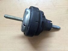 Rover 75 Diesel Main Engine Mount Drivers / Timing Side MG ZT