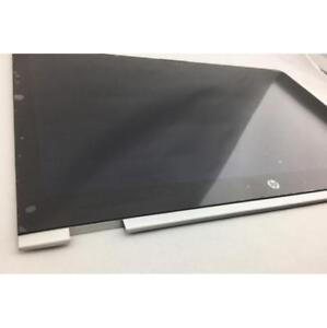 15-6-034-LCD-LED-Screen-Touch-Bezel-Assembly-For-HP-ENVY-x360-m6-aq105dx