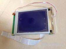 "LCD panel LTBHBTD84H10CK 5.7/""320*240 FSTN-LCD FOR NANYA with 60 days warranty"