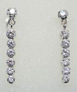 BOUCLES-D-039-OREILLES-OR-GRIS-18K-DIAMANTS-1CARAT10