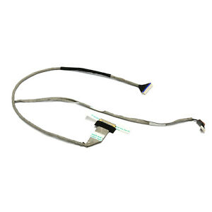 Packard-Bell-easy-note-lj71-screen-Cable-screen-cable-cable-dc02000py10