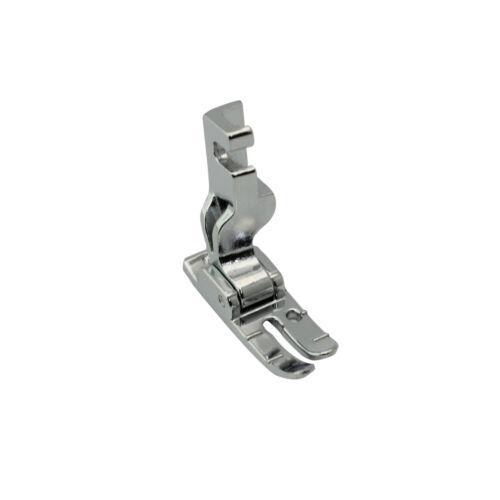 Janome Professional Grade Straight Stitch Foot For MC6700 MC9400 Models HP