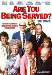 Are-You-Being-Served-The-Movie-New-DVDs