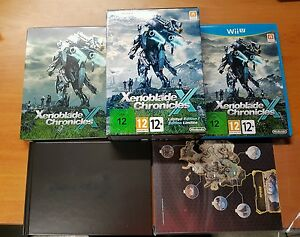 XENOBLADE-CHRONICLE-X-edtion-Limitee-WII-U