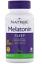 Natrol-3mg-100-Tablets-Stress-Anxiety-Sleep-Fall-Asleep-Faster-amp-Longer thumbnail 1
