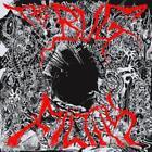 Filthy (2x10 Vinyl) von The Bug (2013)